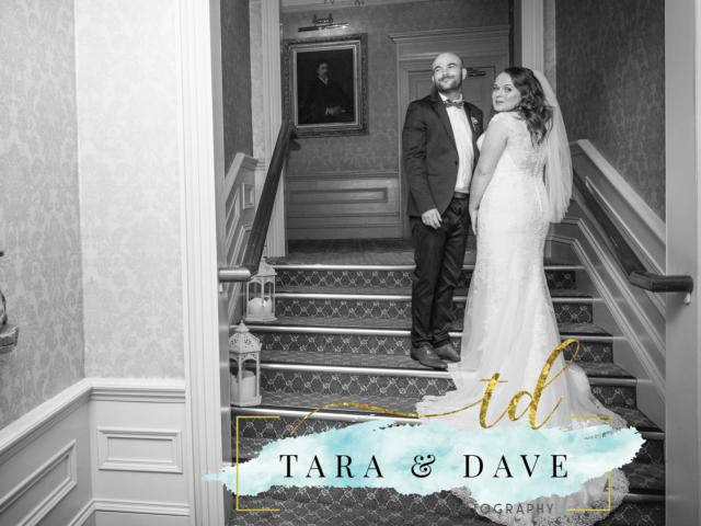Cork Wedding Venues at the Imperial Hotel